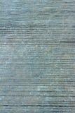 Abstract grijs patroon als achtergrond Stock Afbeeldingen