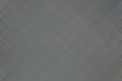 Abstract grijs patroon als achtergrond Stock Foto's