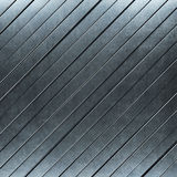 Abstract grudge steel background Royalty Free Stock Photography