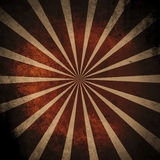 Abstract Grunge background. Grunge background for your design Stock Image