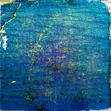 Abstract grunge background. Abstract grunge wall for background Stock Image