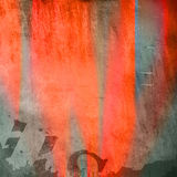 Abstract grunge background Royalty Free Stock Image
