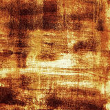 Abstract grunge background Stock Image