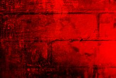 Abstract grunge background. Picture of an Abstract grunge background Stock Photo