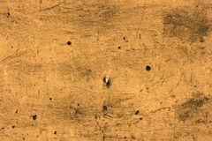 Abstract grunge background Royalty Free Stock Images