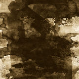 Abstract grunge background. Stock Images
