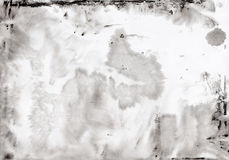 Abstract grunge background. Stock Image