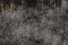Abstract Grunge Background. Dark and Gritty Abstract Grunge Background Illustration Royalty Free Stock Photo