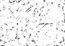 Abstract grunge background. Distress Overlay Texture. Dirty, rough backdrop.   Stock Photo