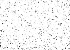 Abstract grunge background. Distress Overlay Texture. Dirty, rough backdrop.  Stock Images