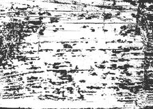 Abstract grunge background. Distress Overlay Texture. Dirty, rough backdrop.  Royalty Free Stock Photo