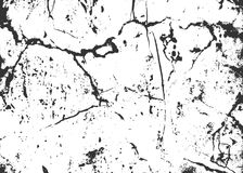 Abstract grunge background. Distress Overlay Texture. Dirty, rough backdrop.  Royalty Free Stock Image