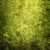 Abstract grunge background Royalty Free Stock Photos