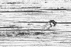 Abstract grunge background. Grunge old weathered wooden texture Stock Photo
