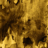 Abstract grunge background. Stock Photography