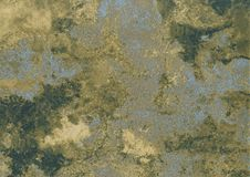 Abstract grunge background. Nice  texture for floor and tile design. Abstract grunge background Royalty Free Stock Photos