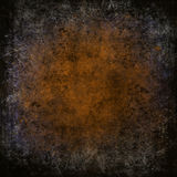 Abstract grunge background. Overall grunge abstract background in dark colors Stock Photos