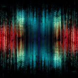 Abstract grunge background pattern Stock Photo