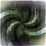 Abstract grunge background pattern Stock Photos