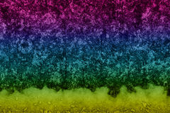 Abstract grunge background pattern Royalty Free Stock Photo