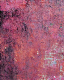 Abstract grunge background in purple tones Royalty Free Stock Photo