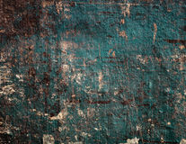 Abstract grunge background Royalty Free Stock Photography