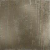 Abstract grunge background. Shabby  backdrop Stock Photo