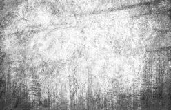 Abstract grunge background. Simply Place illustration over any O. Bject to Create grunge effect . You can apply for backdrop, concrete dirty, cement texture and royalty free stock photography