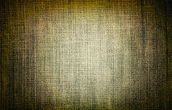 Abstract grunge background. Simply Place illustration over any O. Bject to Create grunge effect . You can apply for backdrop, concrete dirty, cement texture and royalty free stock photo