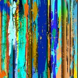 Abstract grunge background Royalty Free Stock Photo