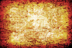 Abstract grunge background texture Stock Photos