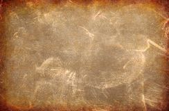Abstract grunge background texture Royalty Free Stock Photography
