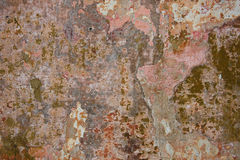 Abstract grunge background texture Royalty Free Stock Images