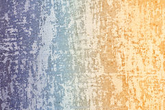 Abstract grunge background texture of old plaster Royalty Free Stock Photo