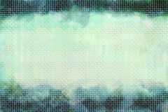Abstract grunge background texture pattern wall Stock Photos
