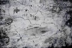 Abstract grunge background texture pattern wall Stock Image