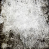 Abstract grunge background texture pattern wall Stock Images