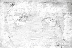 Abstract grunge background texture pattern wall Stock Photography