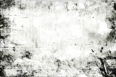 Abstract grunge background texture pattern wall Royalty Free Stock Images