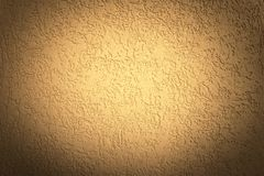 Abstract grunge background texture. Vintage wallpaper stock images