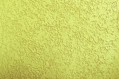 Abstract grunge background texture. Vintage wallpaper stock photo