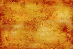 Abstract grunge background. stock photo