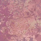 Abstract grunge background vector Royalty Free Stock Photos
