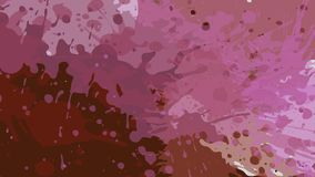 Abstract grunge background, vector Royalty Free Stock Photo