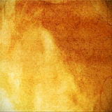 Abstract grunge background. Vintage grunge background, rust background Stock Photo