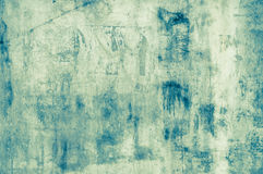Abstract grunge background vintage style. Abstract grunge background wall vintage style Stock Images