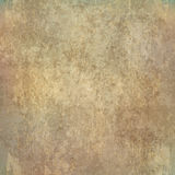 Abstract grunge background of vintage texture Stock Image
