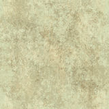 Abstract grunge background of vintage texture vector illustration
