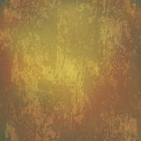 Abstract grunge background of vintage texture Stock Photography