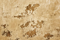 Abstract grunge background. Of a wall Stock Photos